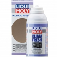 Liqui Moly Klimafresh (7629), 150мл 7629
