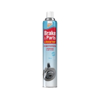 Kangaroo Brake and Parts Cleaner, 780мл 320560